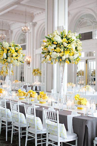 idee de deco pour mon mariage decoration table mariage
