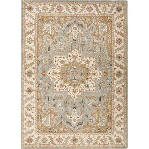 wool area rugs jaipur rug1 poeme tufted pattern wool blue