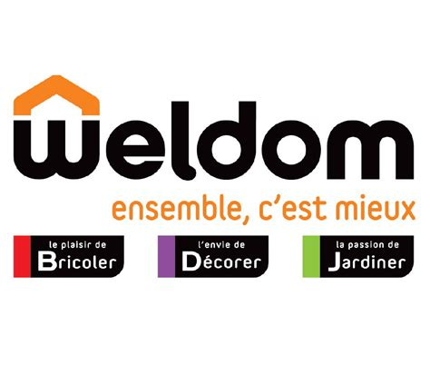 weldom cuisine weldom salle de bain meuble cuisine weldom rouen u stores