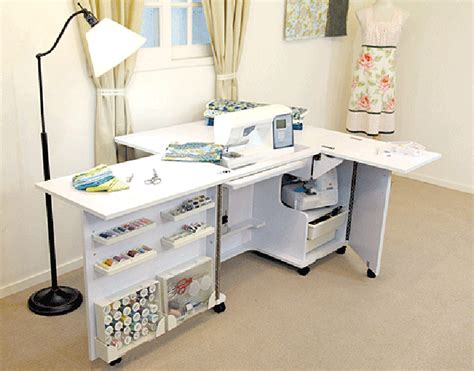 tailormade sewing cabinet tailor made sewing cabinets home furniture design