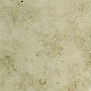 Jura Marmor Gelb : naturstensgruppen a s jura gelb matslebet ~ Eleganceandgraceweddings.com Haus und Dekorationen