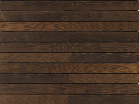 Value Added Prodcuts   Faith Lumber