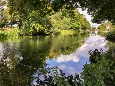 Weekend Cottage Breaks by Cottage Breaks In Peterborough River Nene Cottages