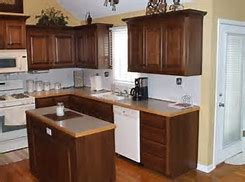 kitchen layout design awesome primitive kitchen cabinets 15 country primitive 2130