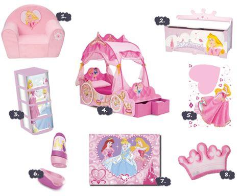 deco princesse chambre papier peint chambre fille princesse paihhi com