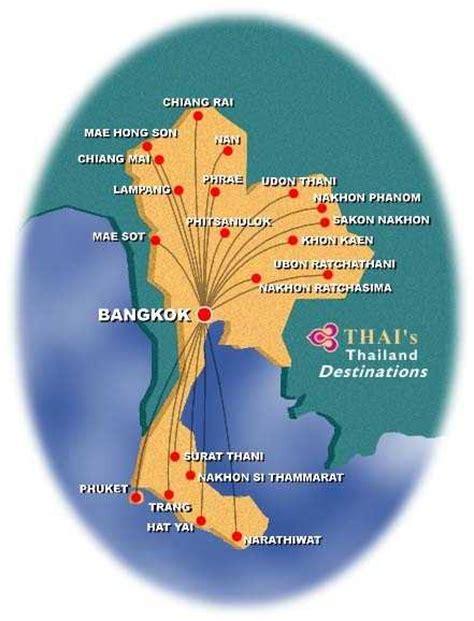 vol interieur thailande low cost samui info voyager en avion horaires et prix des vols de 224 samui thailande
