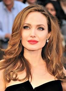 Angelina Jolie Double Mastectomy: The Future of Women's ...