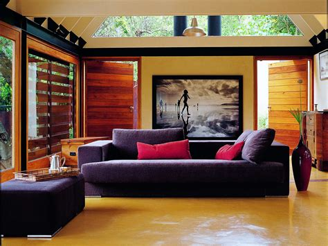 interior decoration designs for home luxury living room designs photos decobizz com