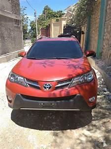 Cession De Voiture : haitizoom auto sale achat et vente de voitures a haiti ~ Medecine-chirurgie-esthetiques.com Avis de Voitures