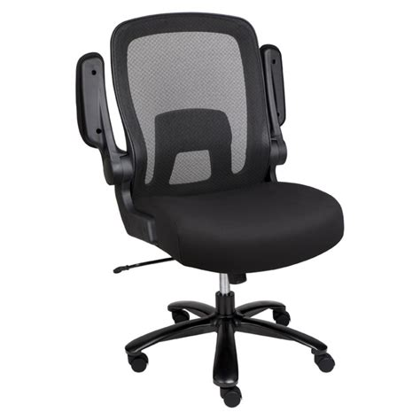 Bariatric Office Chairs Australia by Boeing Mesh Bariatric Executive Chair