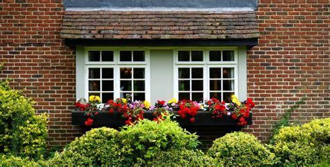 ideen für vorgarten 5 ideen f 252 r einen perfekten vorgarten planungswelten