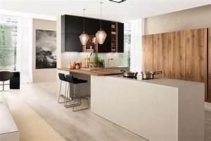 Beautiful Cucine Euromobil Opinioni Pictures - Schneefreunde.com ...