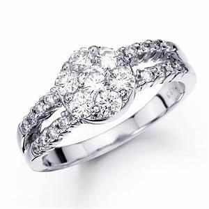 Jared Diamond Wedding Rings Wedding Ideas And Wedding