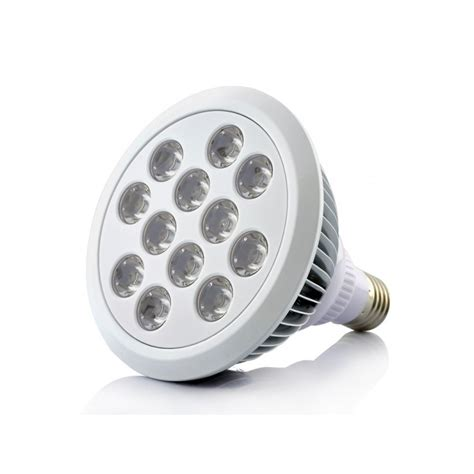 lade a led coltivazione indoor lada a led per la crescita vegetale coltivazione indoor