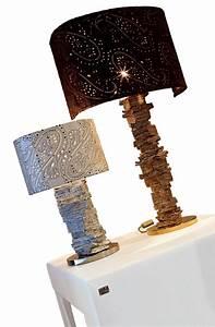 Italienische Lampen Designer : italienische designer stehleuchten schicke lampenschirme ~ Watch28wear.com Haus und Dekorationen