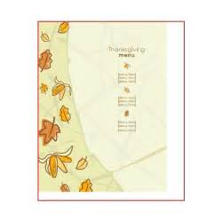 printable microsoft word thanksgiving template calendar template 2016