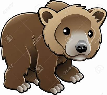 Bear Clipart Alaska Clipground