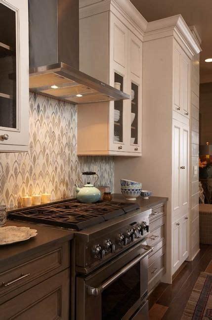 design ideas  white kitchens kitchen design