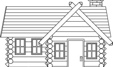 modern home design floor plans draw log cabin house buildings landmarks home plans