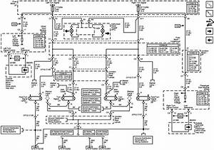 Trailer Brake Wiring Diagram 2006 Silverado Wiring Diagram
