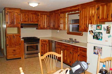 Sears Kitchen Cabinet Refacing  Decor Ideasdecor Ideas