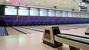 National Bowling Stadium in Reno Nevada  Expediaca