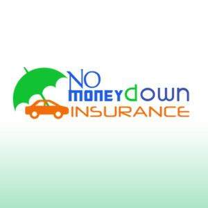 Just get online now and start searching. No Money Down Car Insurance   Humble, TX Business Directory