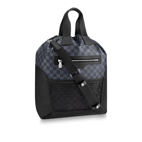 mens bags designer backpacks duffle bags louis vuitton