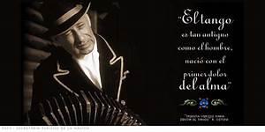 El mejor Tango del mundo: del 14 al 27 de Agosto en la Ciudad