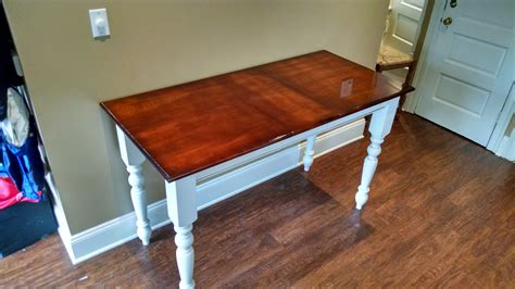 counter height kitchen island table counter height table features osborne island legs