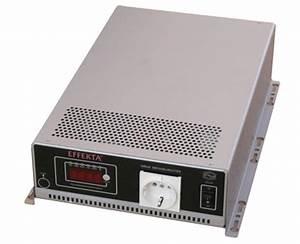 Laufzeiten Berechnen : wechselrichter solar wrs 2000 watt 12 volt effekta www solarmodul photovoltaik com ~ Themetempest.com Abrechnung