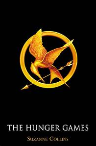 The Book Stew: The Hunger Games (Book 1) by Suzanne Collins