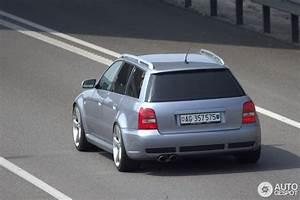 Audi Rs4 B5 Occasion : audi rs4 avant b5 13 october 2012 autogespot ~ Medecine-chirurgie-esthetiques.com Avis de Voitures