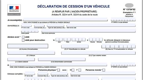 document vente voiture occasion documents vente voiture occasion voiture d occasion