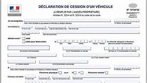 Quels Documents Pour Vendre Sa Voiture : documents vente voiture occasion voiture d 39 occasion ~ Medecine-chirurgie-esthetiques.com Avis de Voitures