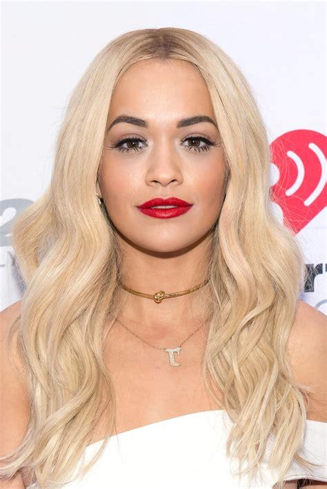 Sexy Rita Ora Pictures | POPSUGAR Celebrity UK Photo 43