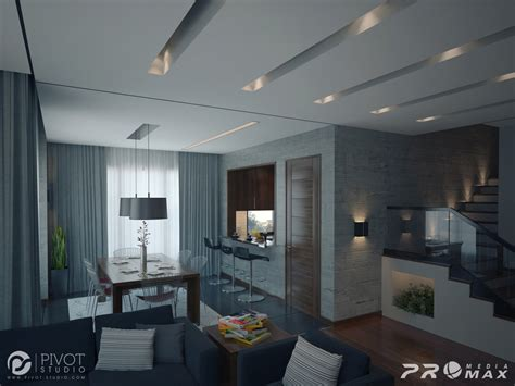Luxurious Room Schemes by Luxurious Room Schemes Daily Home Decorations