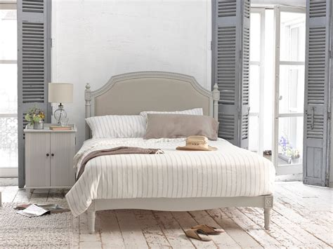 shabby chic style bedding uk 20 french bedroom furniture ideas designs plans design trends premium psd vector downloads