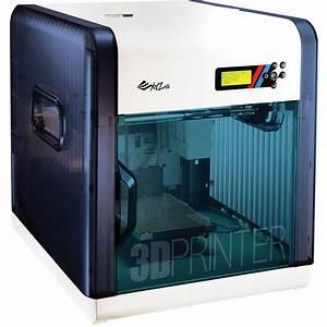 Da Vinci 3d Drucker : xyzprinting da vinci 2 0 duo 3d printer blue 3f20axus00b b h ~ Orissabook.com Haus und Dekorationen