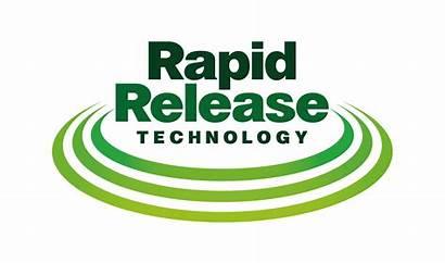Rapid Release Chiropractic Technology Channel Rrt Llc