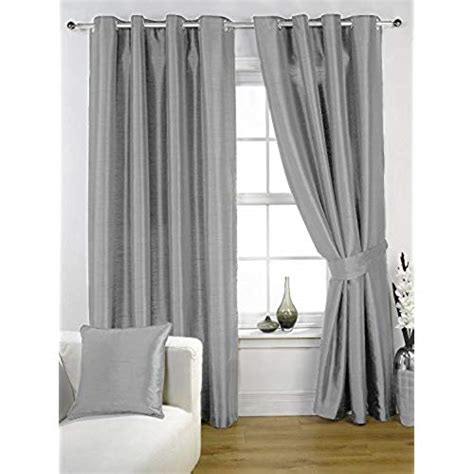 Bedroom Curtains by Grey Bedroom Curtains Co Uk