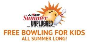 24150 Max Bowl Humble Coupons by Bowl Free At 300 Houston Amf Lanes And More