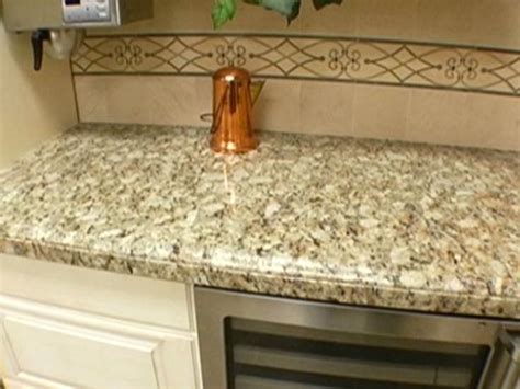 best material for countertops top countertop materials for the kitchen hgtv