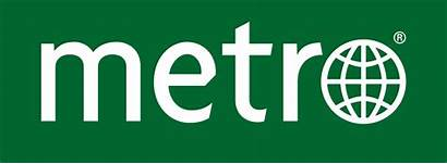 Metro International Wikipedia Tidning