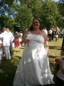 tati mariage toulouse robe soiree pour mariage tati rode de soiree