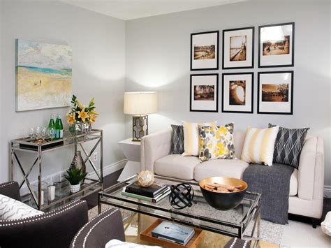 Living Room Layout With Fireplace by Property Brothers Drew And Jonathan Scott On Hgtv S Buying