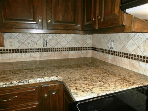 st cecilia granite on cabinets traditional