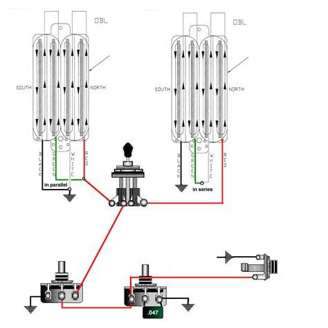 kramer rail wiring diagram 31 wiring diagram images