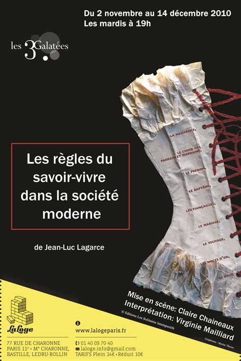 geraldine pioud author at toutelaculture page 10 sur 263medianeras comment trouver l amour