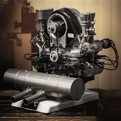 d max shop motor bausatz rennmotor baus 228 tze toys